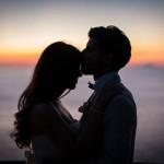 Bonus matrimonio 2021: che cos'è e in cosa consiste?