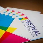 Ritorna il Festival per l'Economia a Vibo Valentia (14-15-16 aprile)