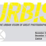 Menzione Speciale al PhotoLux Contest 2013