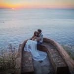 Idee per il tuo matrimonio dai principali blog (marzo-aprile 2016)