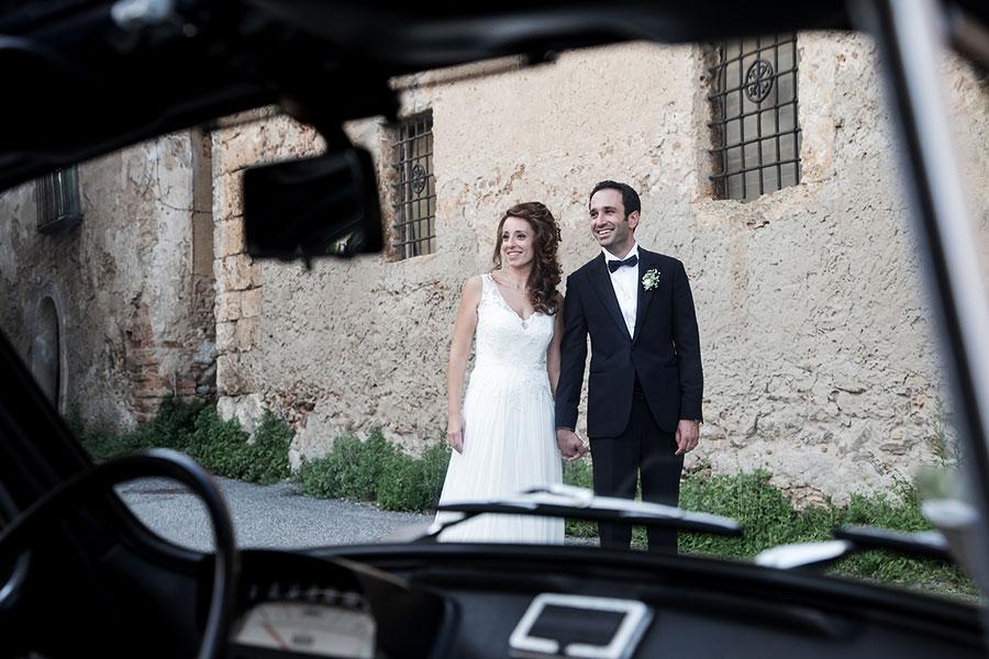Fotografo matrimonio Vibo Valentia