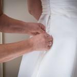 Idee e consigli per il tuo matrimonio dai principali blog (febbraio 2016)